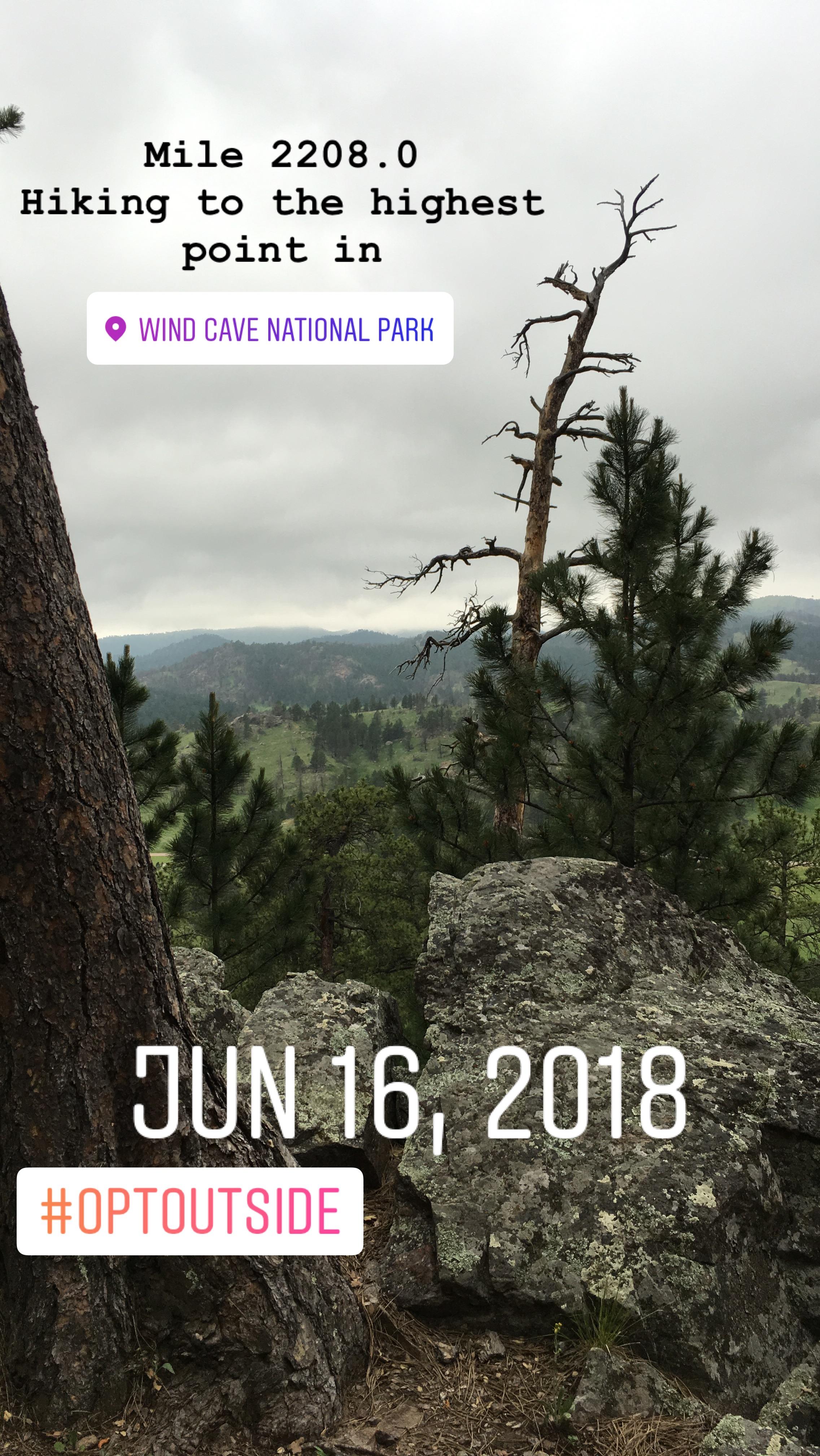 2018-06-18 08.17.20.jpg