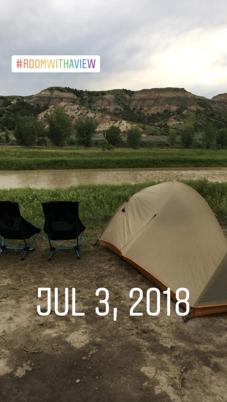 2018-07-07 07.39.55.jpg