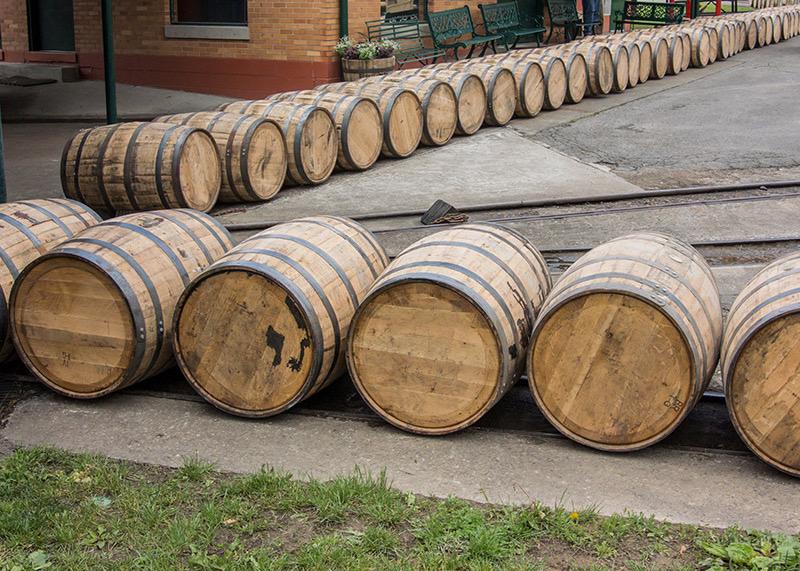 Barrels Roll at Distillery-2 (1).jpg