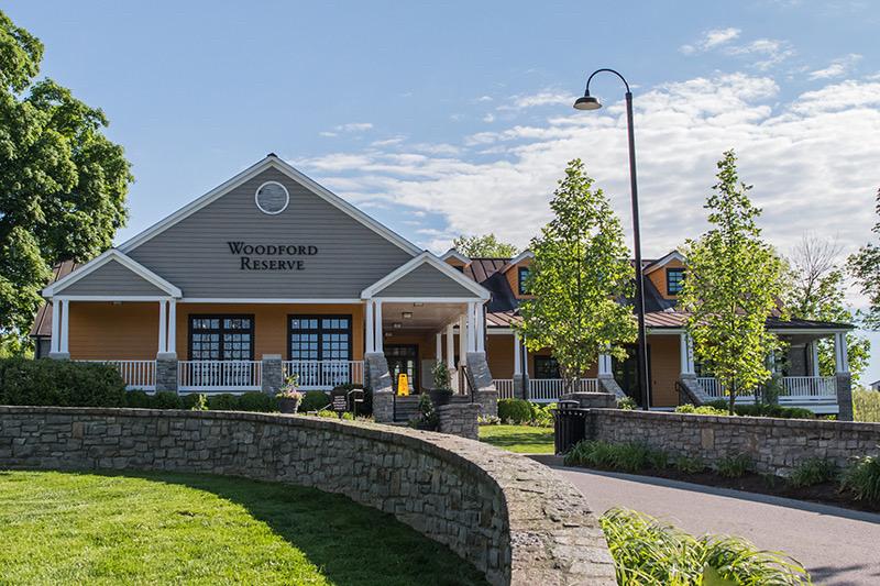 Woodford Reserve Distillery Visitors Center (1).jpg