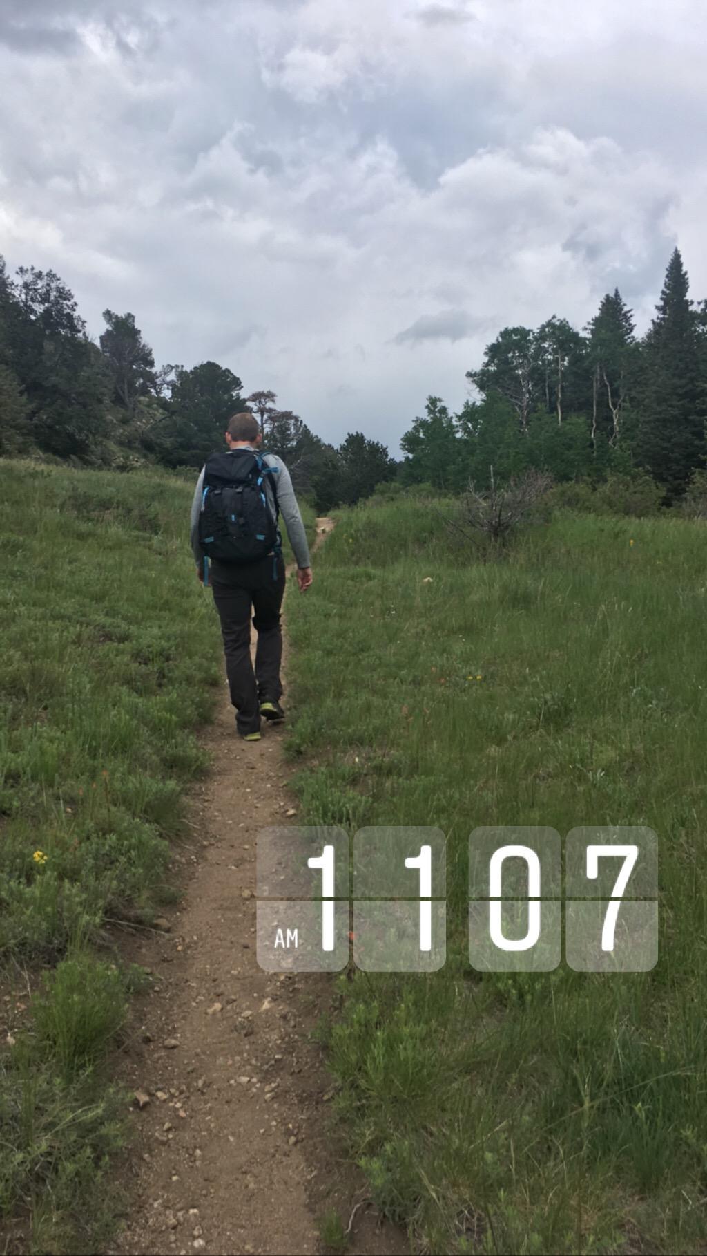 2019-07-06 11.14.42.jpg