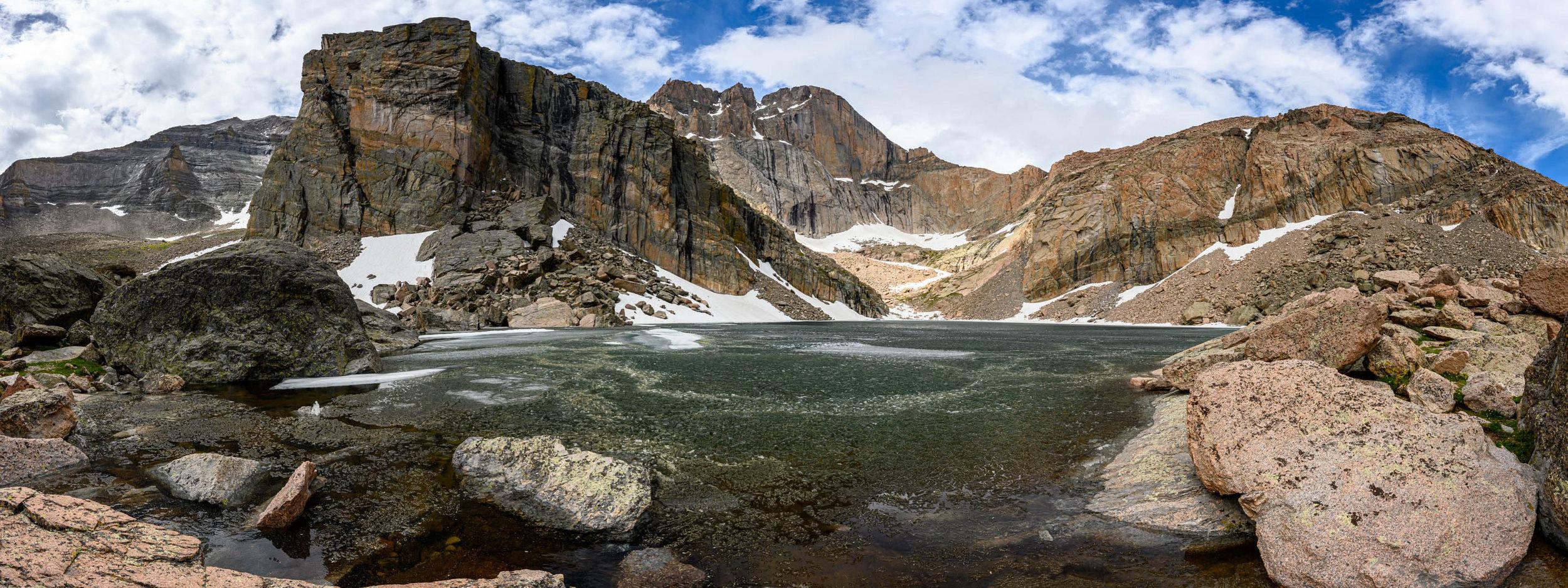 Chasm Lake Pano.jpeg