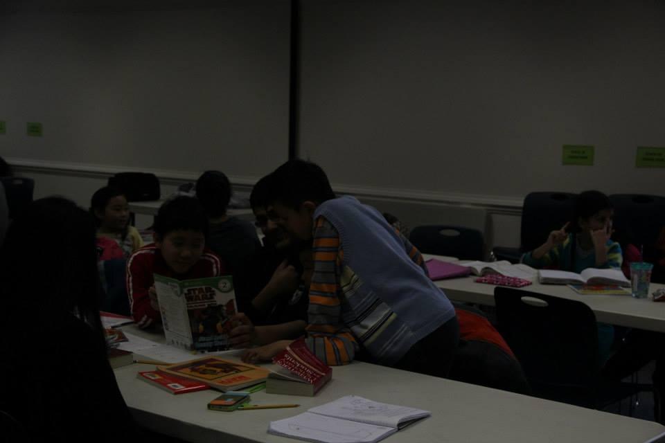 tutoring2.jpg