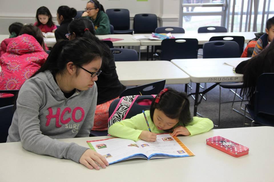 tutoring6.jpg