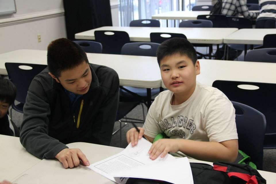 tutoring8.jpg