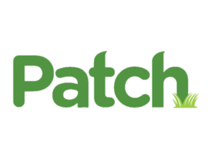 patchnobg.png