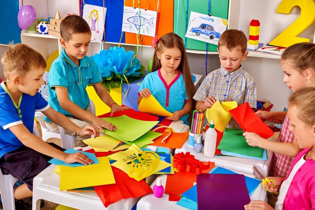 kids-craft-ideas-1068x713.jpg