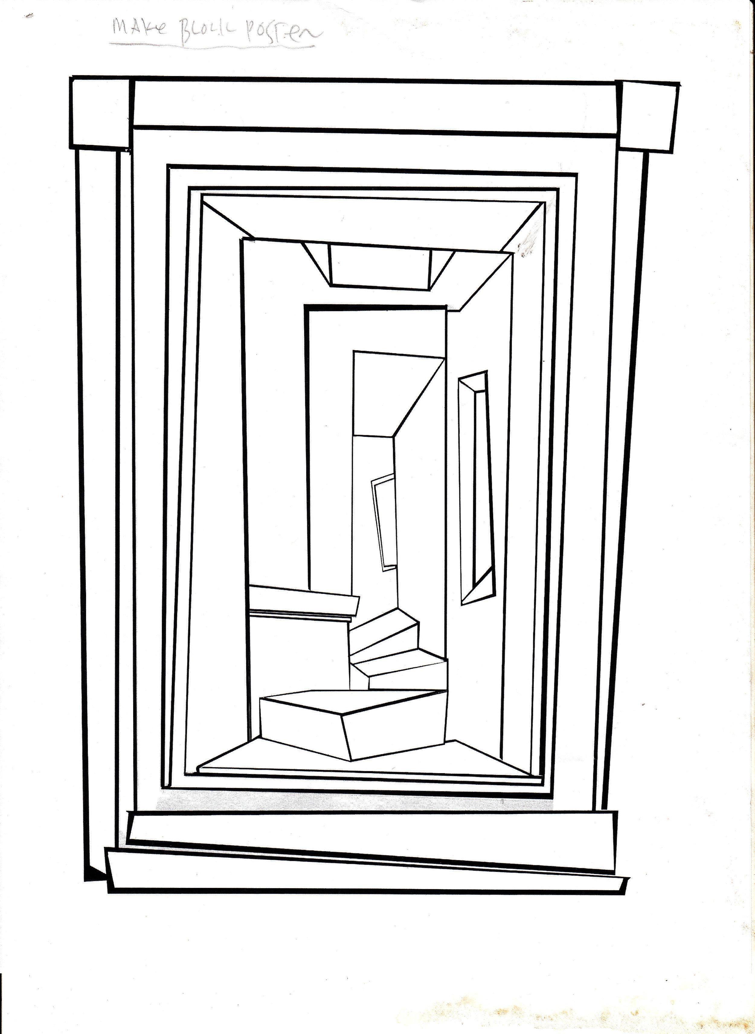 portal1jpeg.jpg