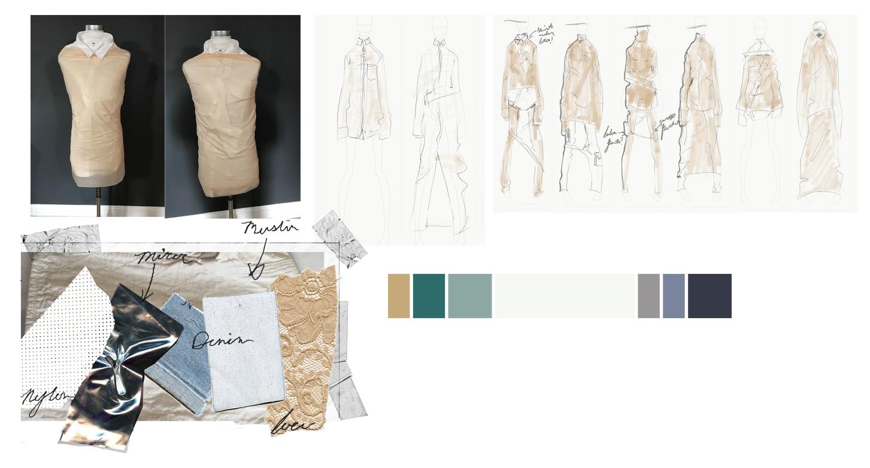 Process 3.jpg