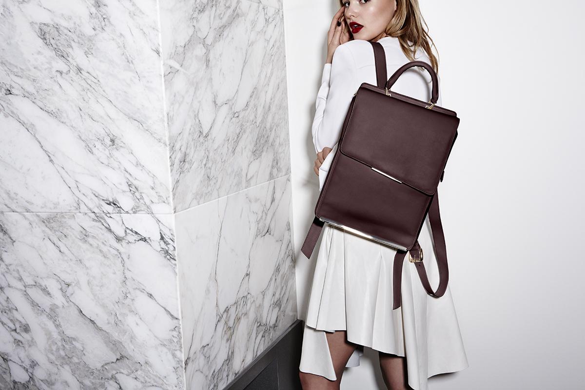 152 Womens Backpack-140-03-03 WEB.jpg