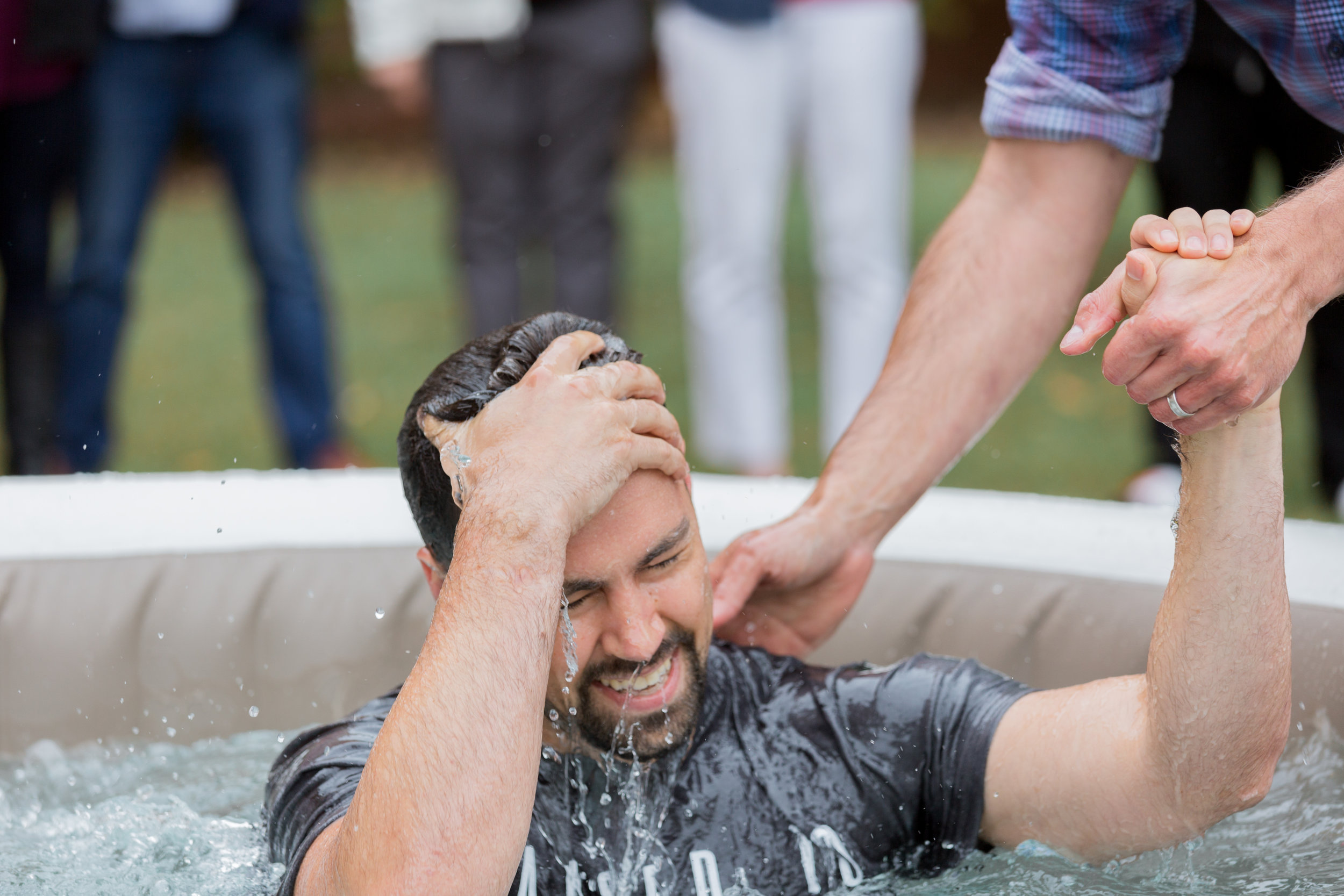 Baptism-65.jpg