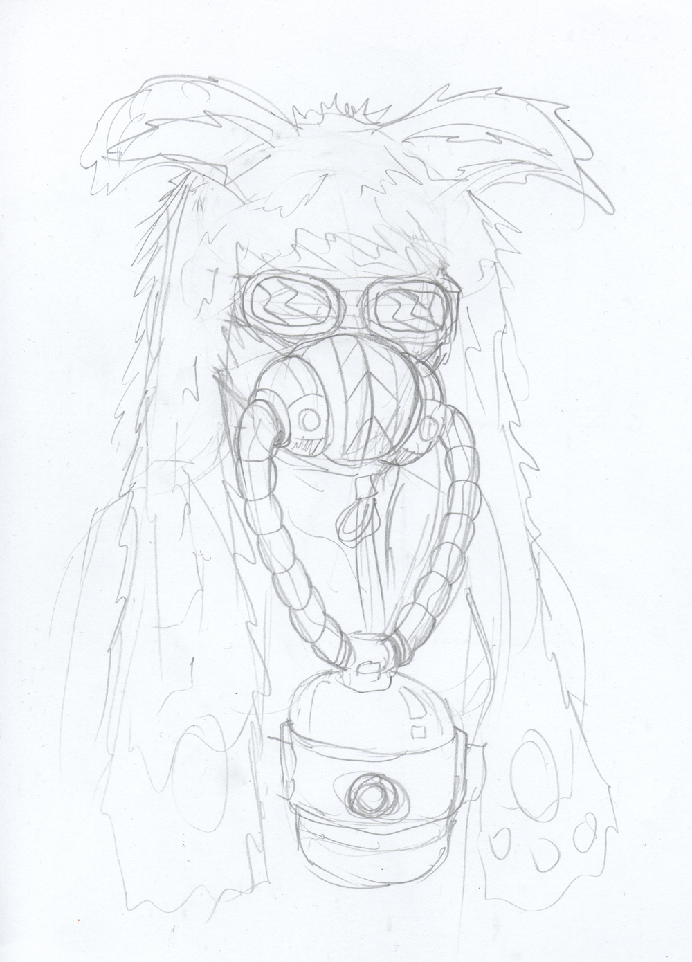 Keira-Respirator.jpg