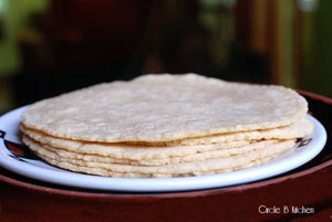 corntortillas1+copy.jpg