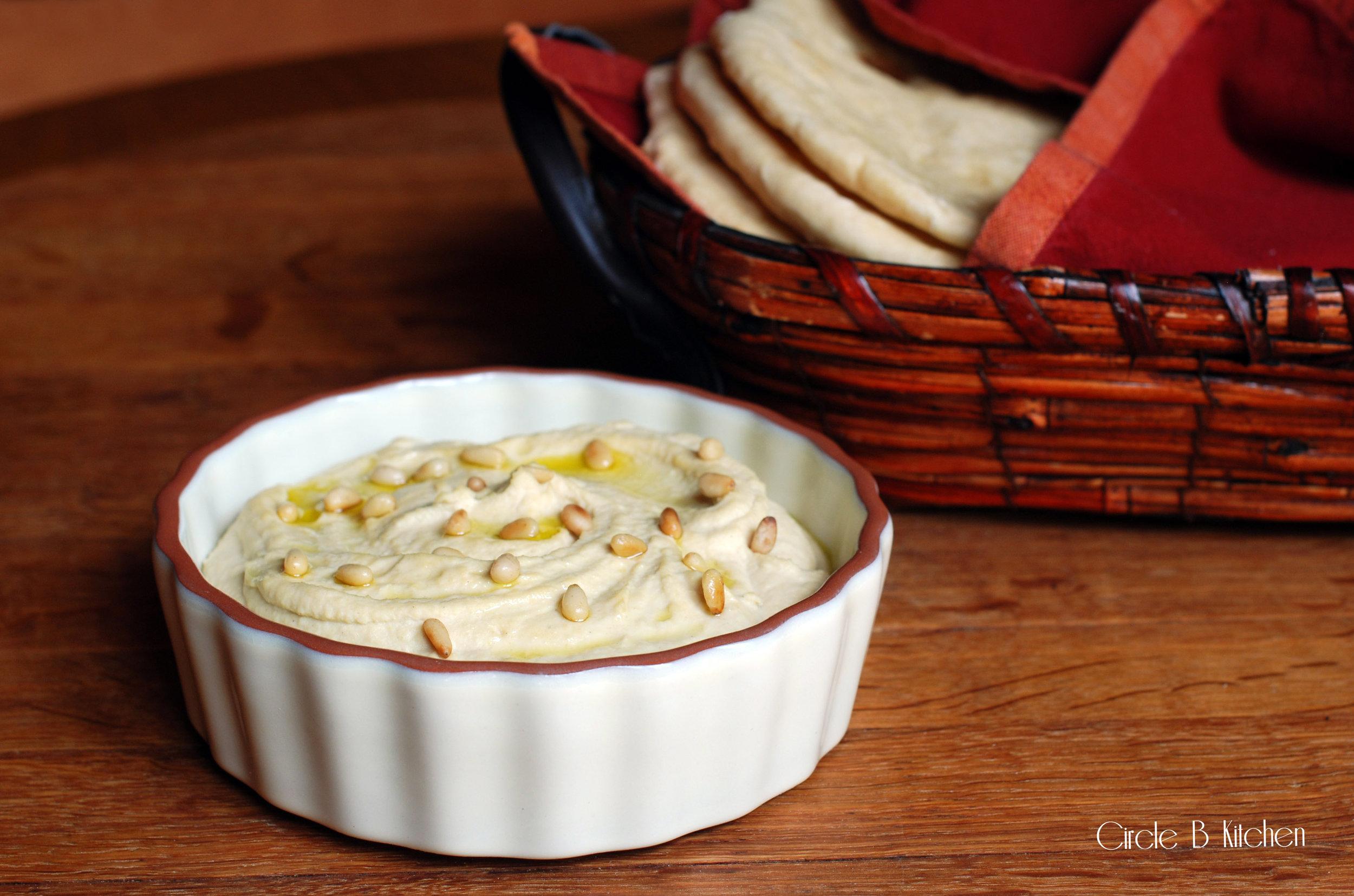 Hummus 35a.jpg