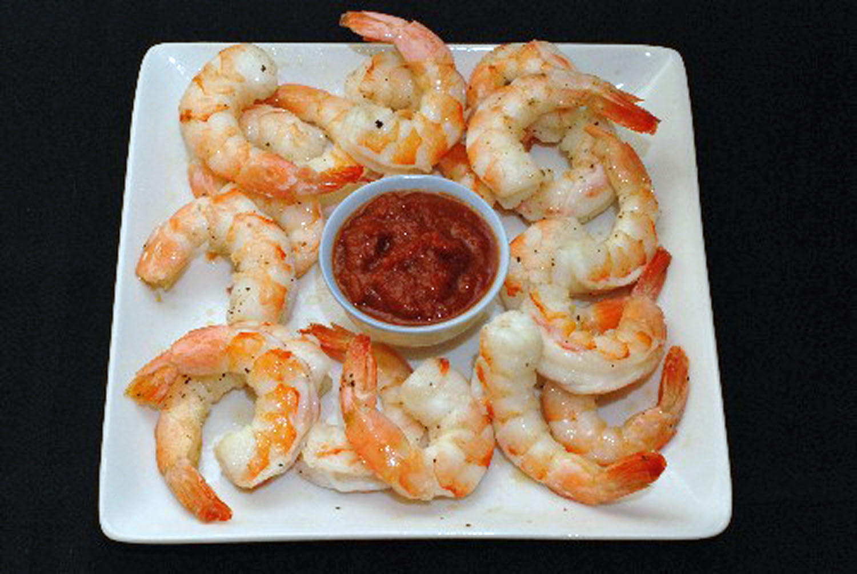 shrimpies3.JPG