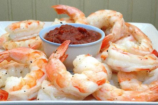 shrimpies2_edited-1.jpg
