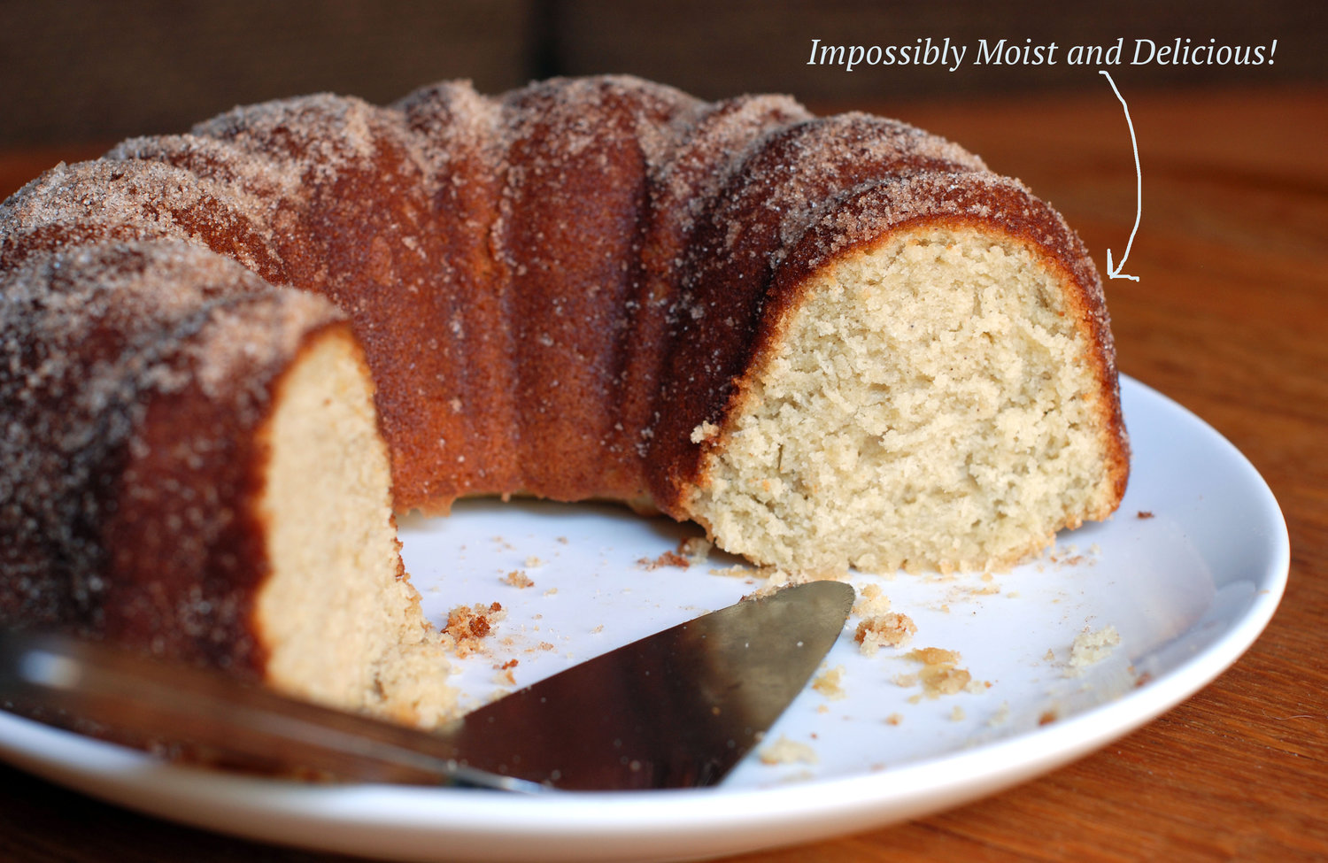 Apple Cider Donut Cake.jpg