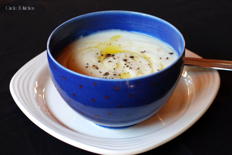 Creamy Cauliflower Soup.jpg