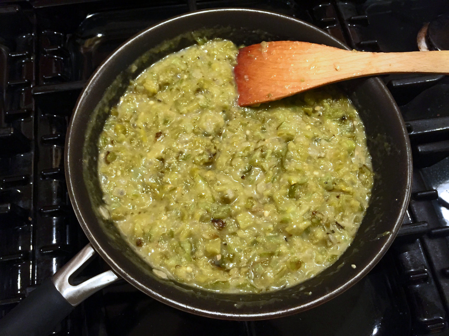 Green Chile Sauce.jpeg