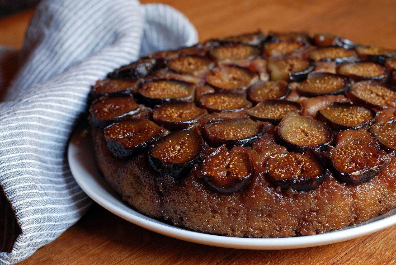 Fresh Fig Cake.jpeg