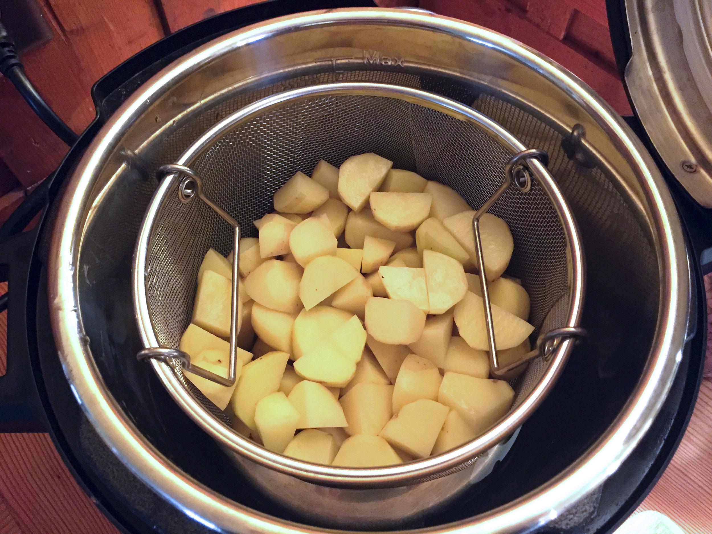 IP Mashed Potatoes 2.jpg