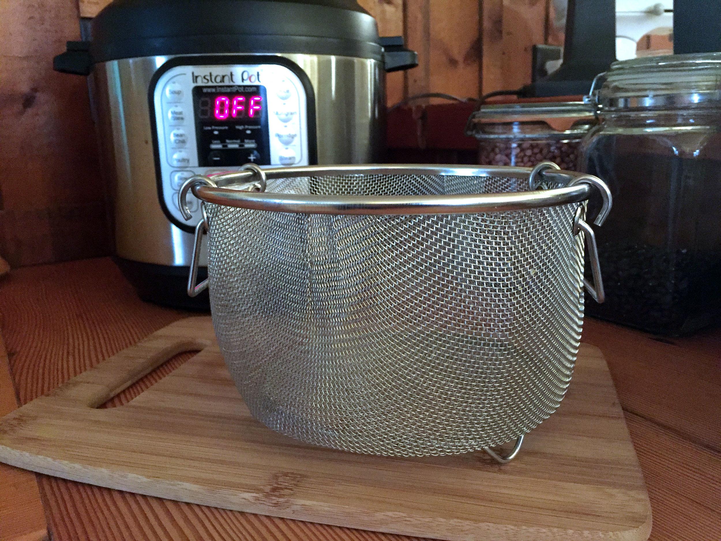 IP Strainer Basket.jpg