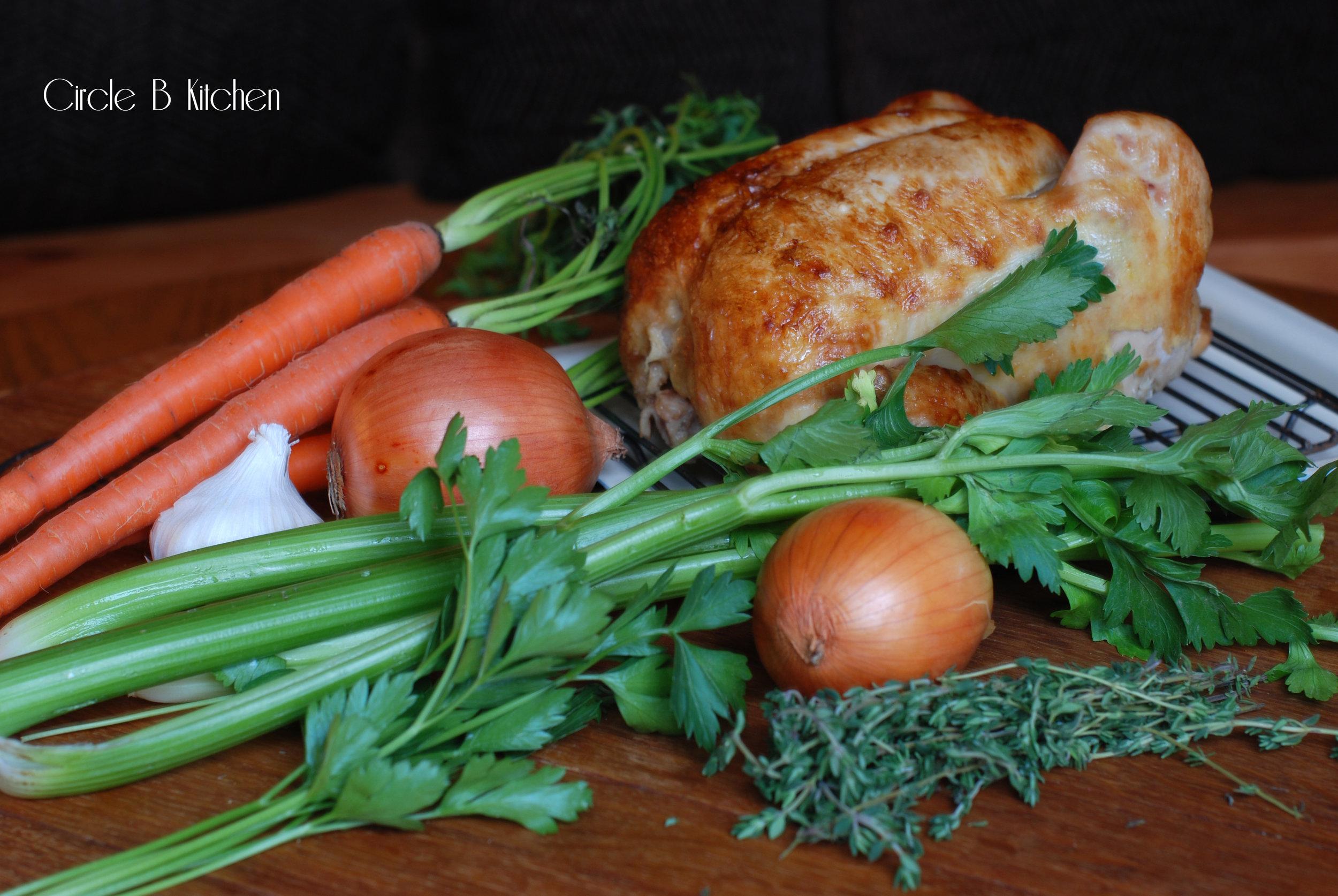Instant Pot Chicken Stock.jpg