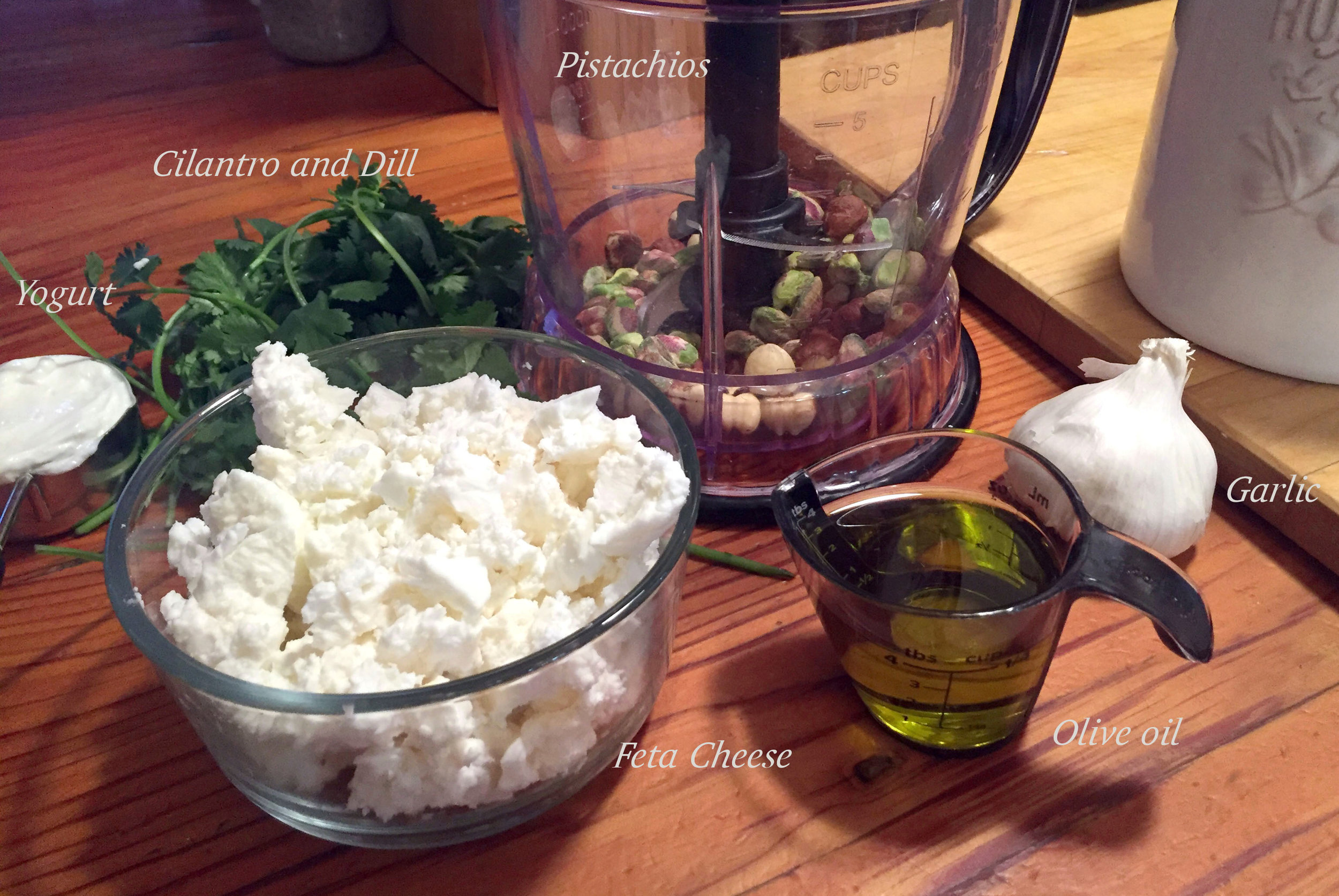 Feta and Pistachio Dip.jpg