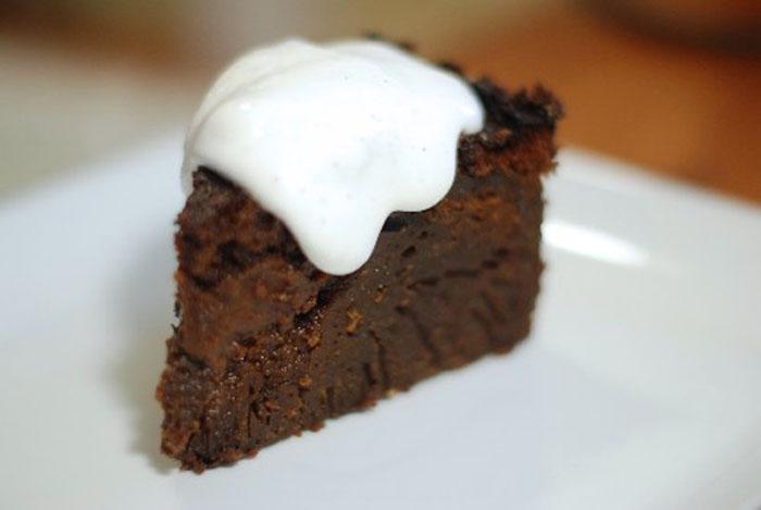 Dark+Molasses+Gingerbread+Cake.JPG