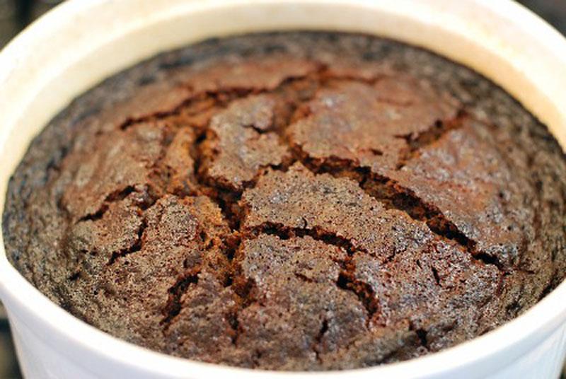 dark gingerbread cake.jpg