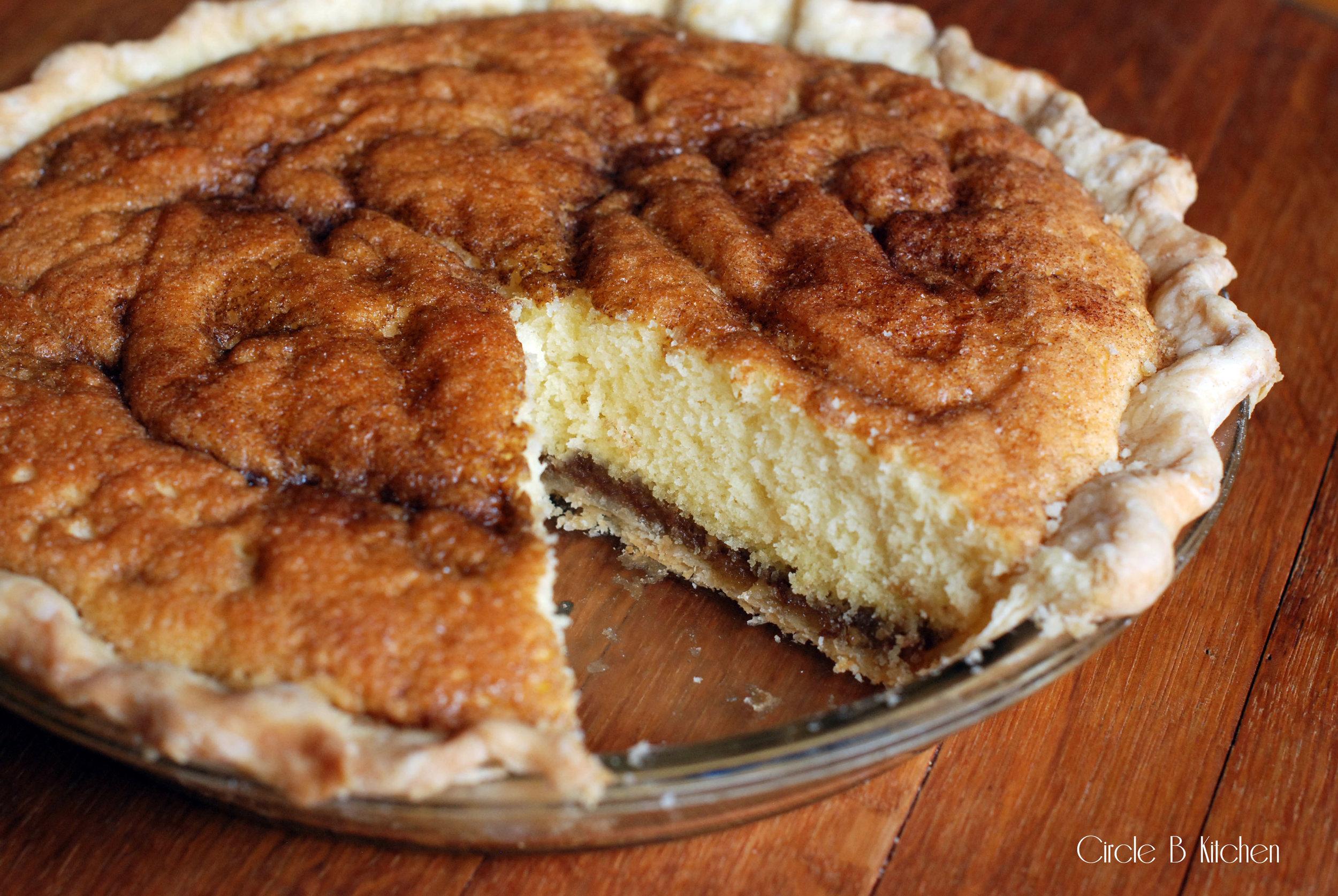 Snickerdoodle-Pie.jpg