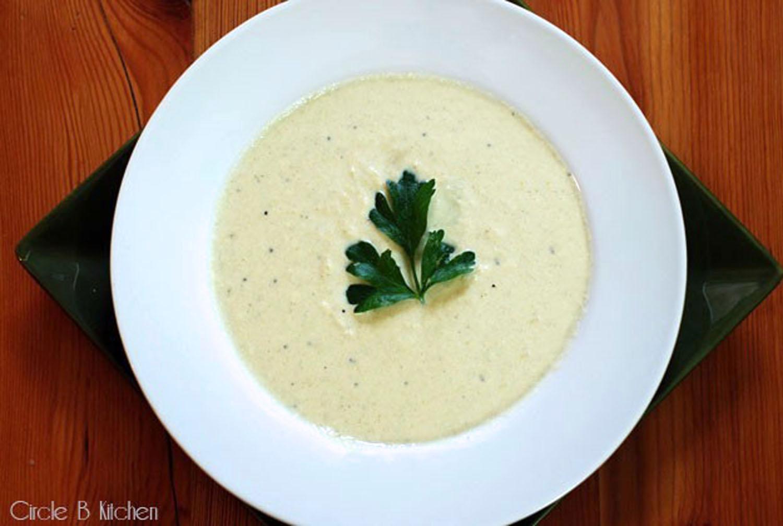 Artichoke Soup.jpg
