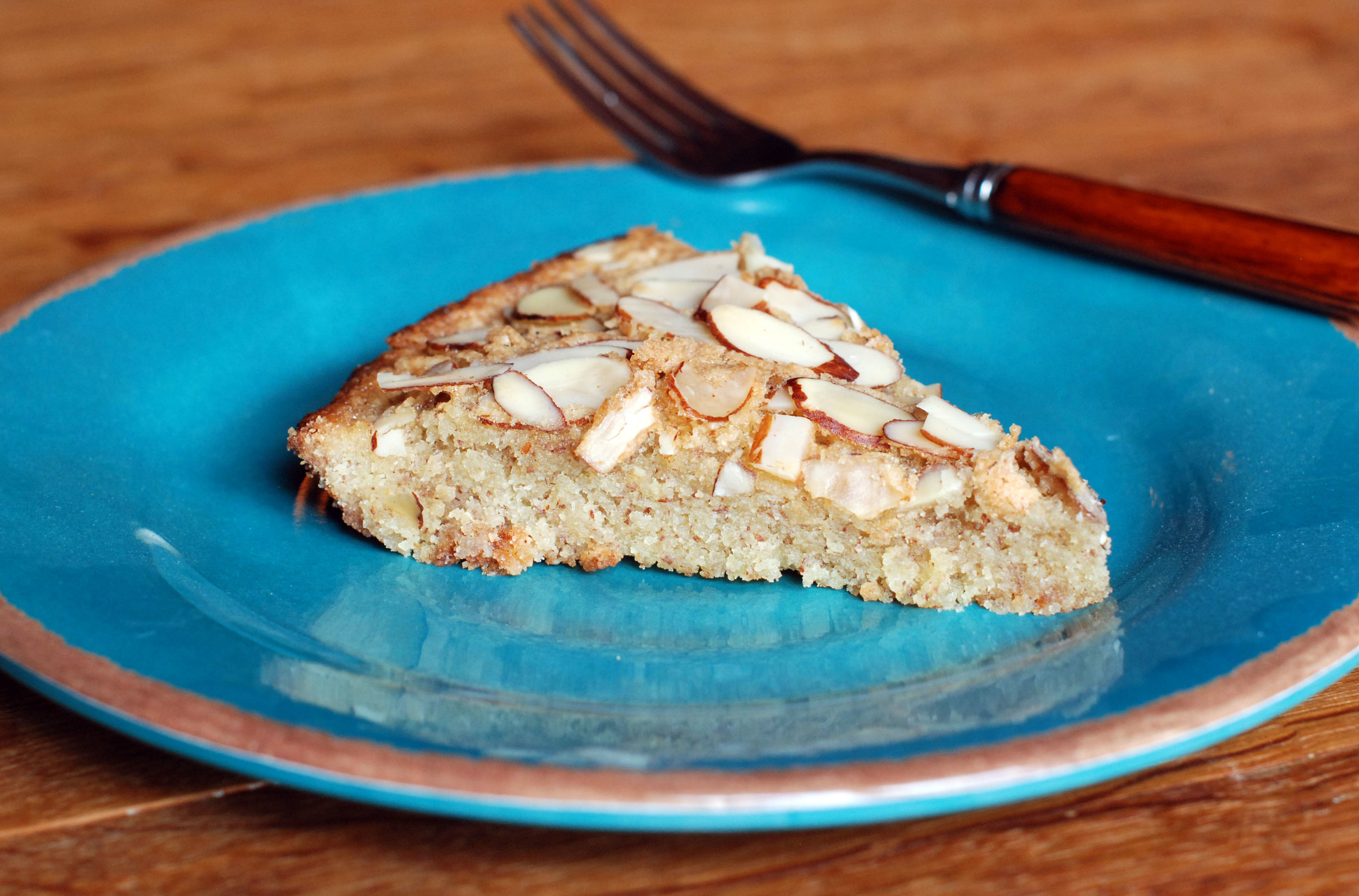 Slice of Almond Cake.jpg