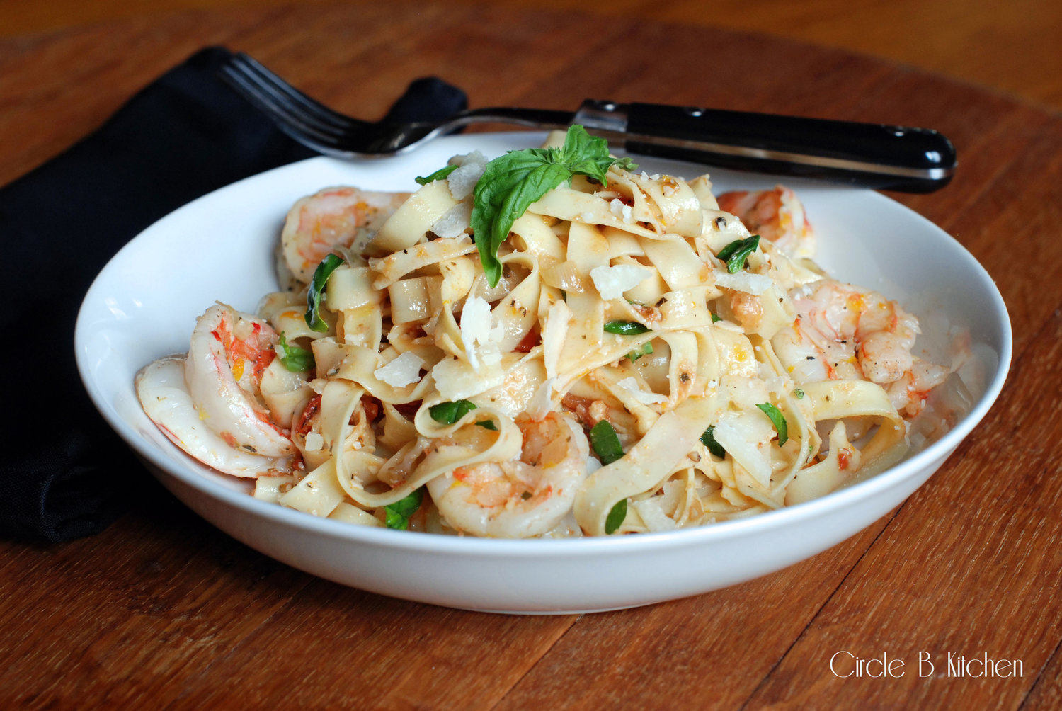 Sweet and Spicy Shrimp Pasta.jpg