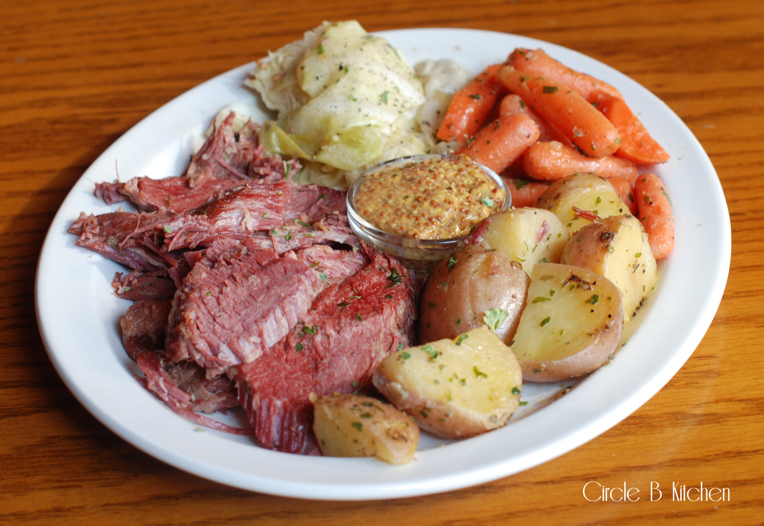 Corned Beef and Cabbage.jpeg