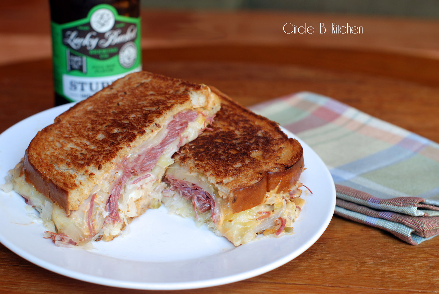 Corned Beef Reuben Sandwich.jpeg