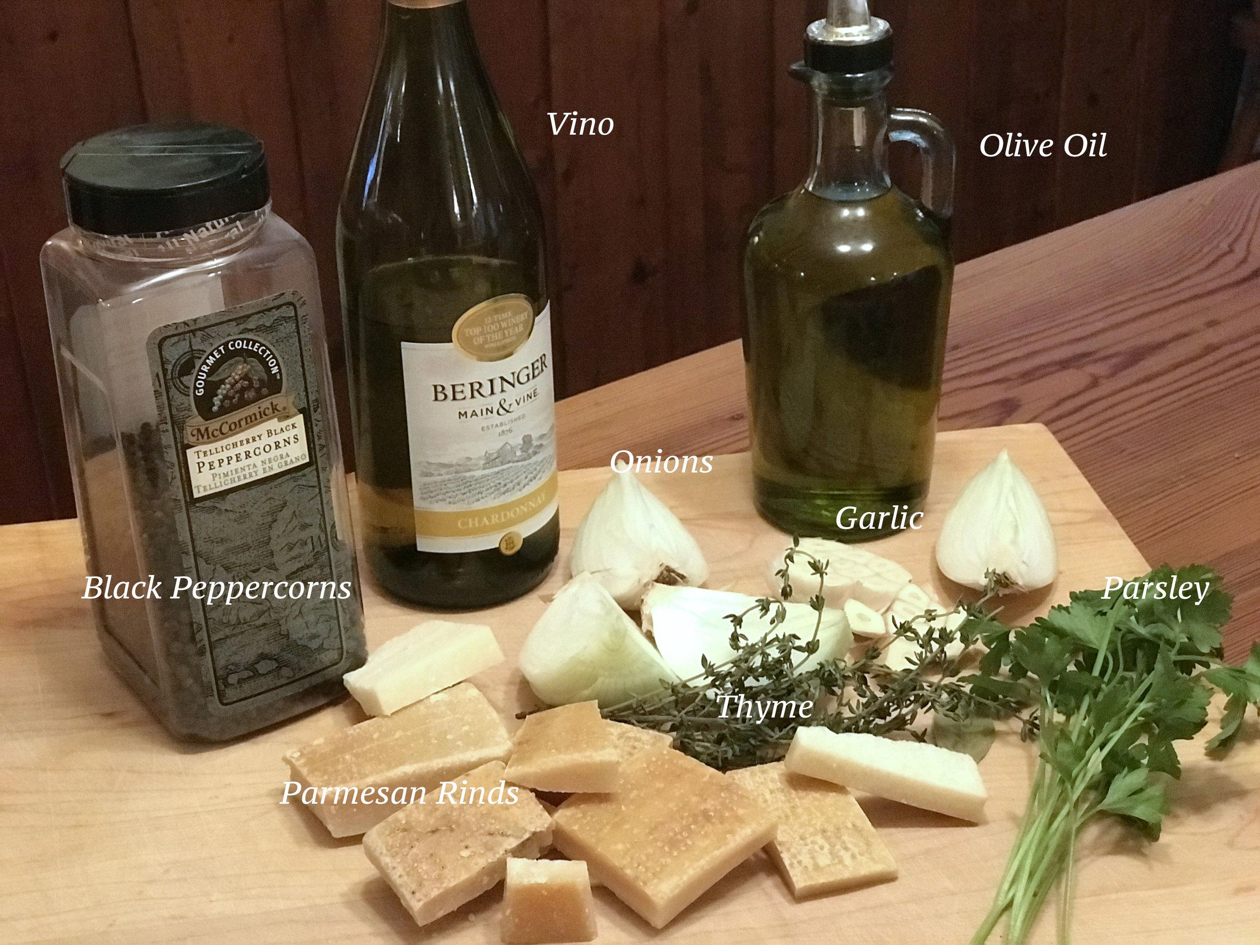 Parmesan Broth Ingredients.jpg