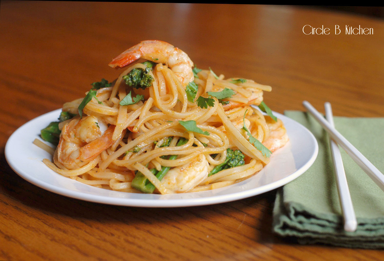 Shrimp and Rice Noodles.jpg