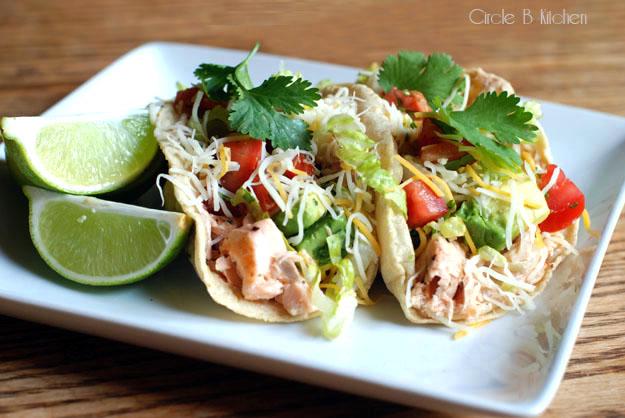 tacos+549.jpg