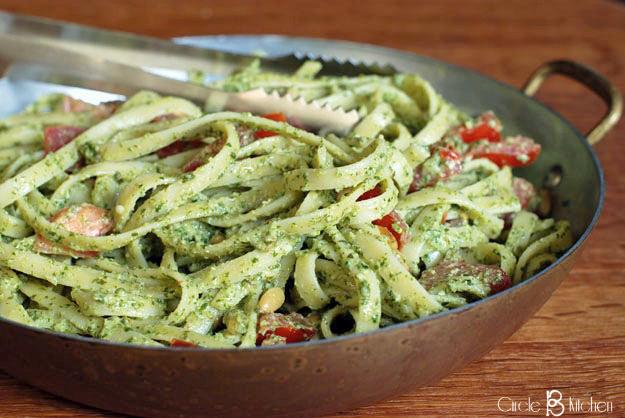 green+pasta542-1.jpg