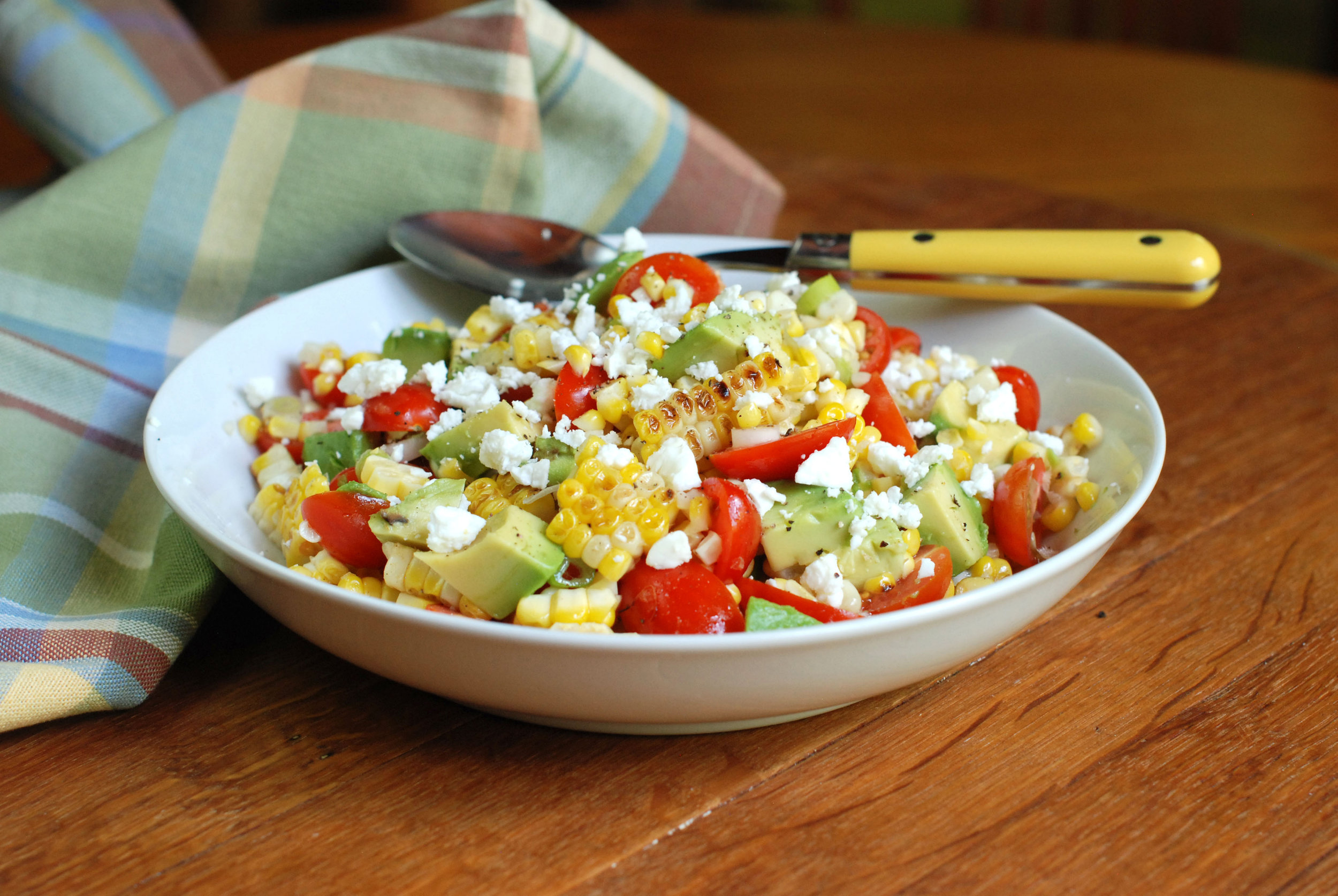 Corn Salad with Feta.jpg