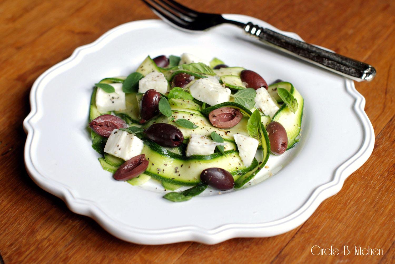 zucchini salad.jpg
