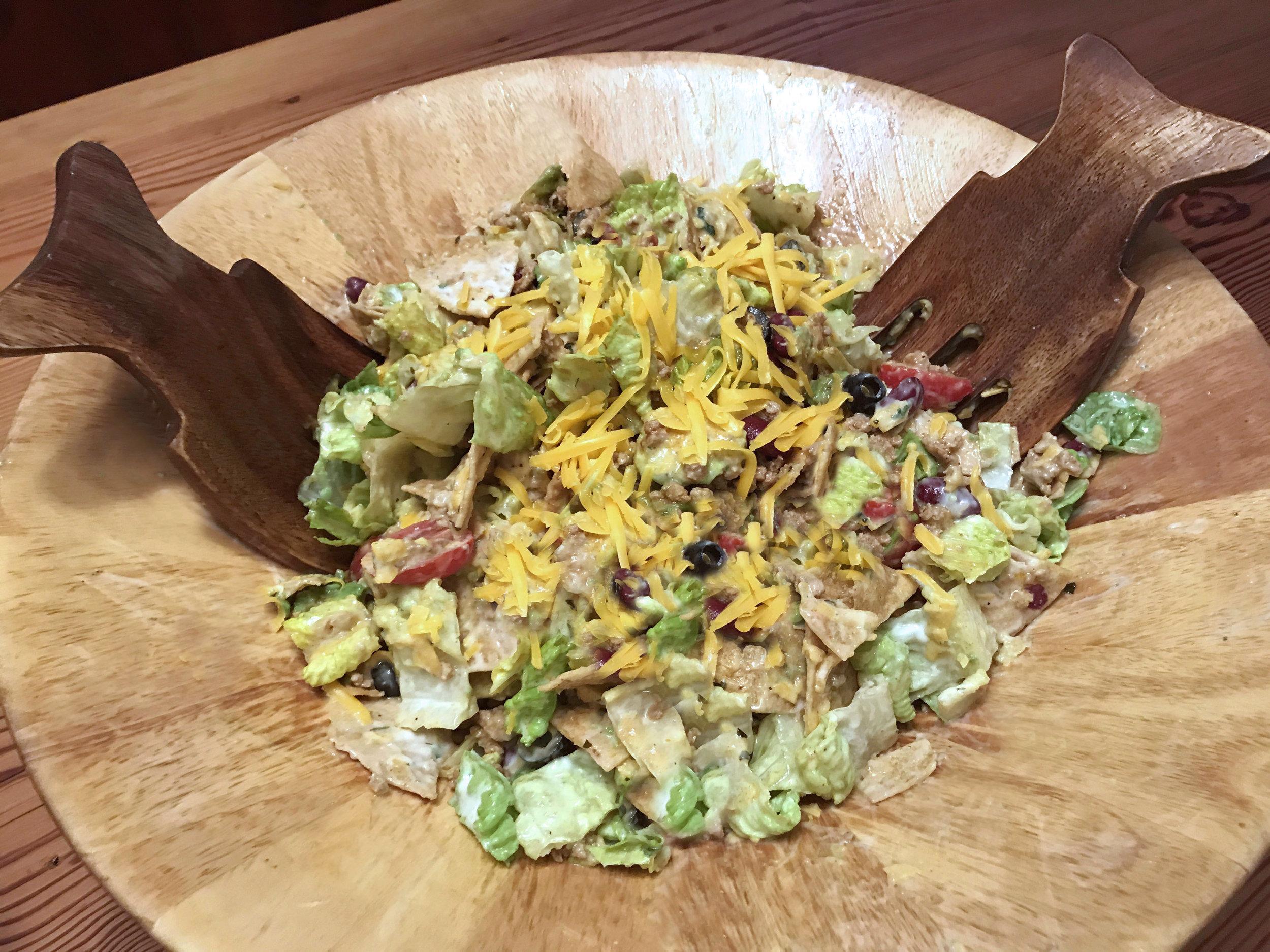 Taco Salad_edited-4.jpg