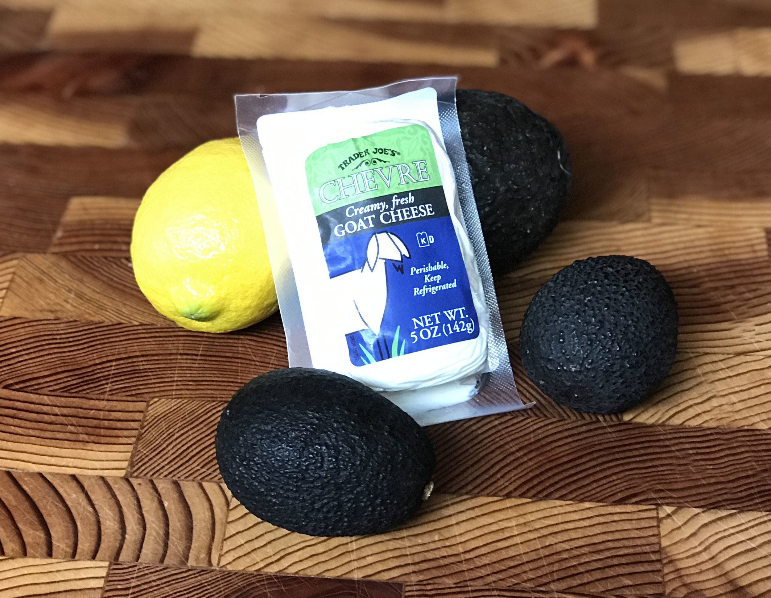 Avocado Goat Cheese.jpg