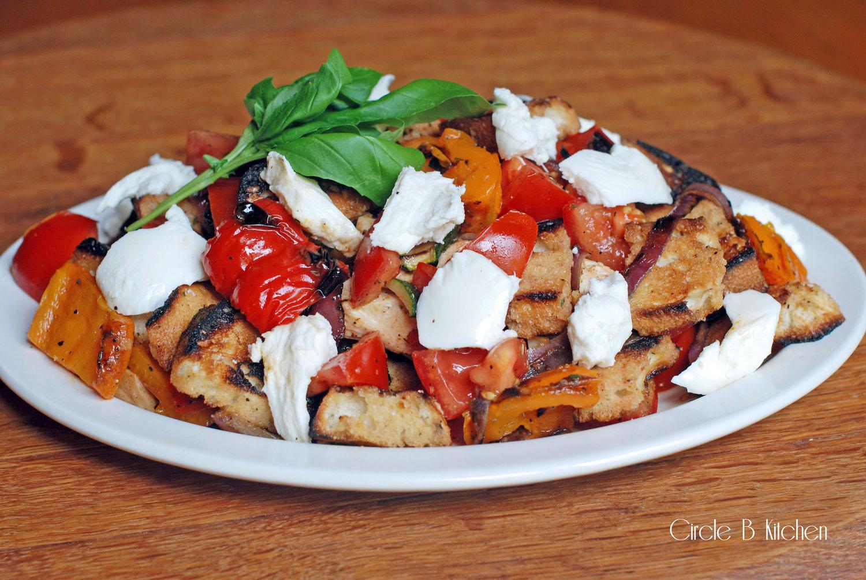Grilled Panzanella.jpg