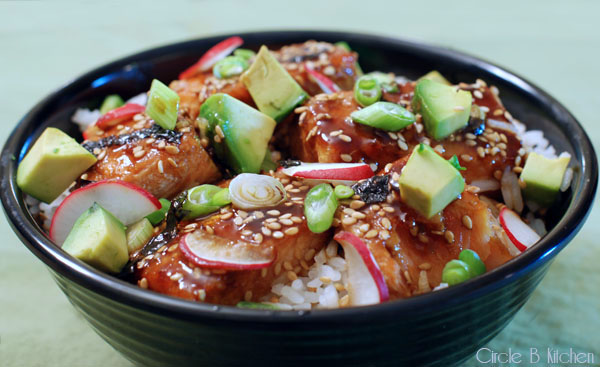 salmon chirashi rice bowl.jpg