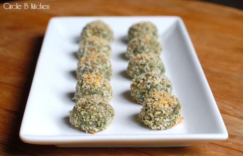 Kale+Bites454.jpg