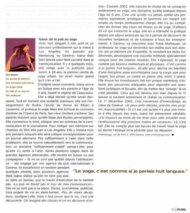 yoga-geneve-geneva-innercityoga-studio-article-press-profil-femme-magazine.jpg