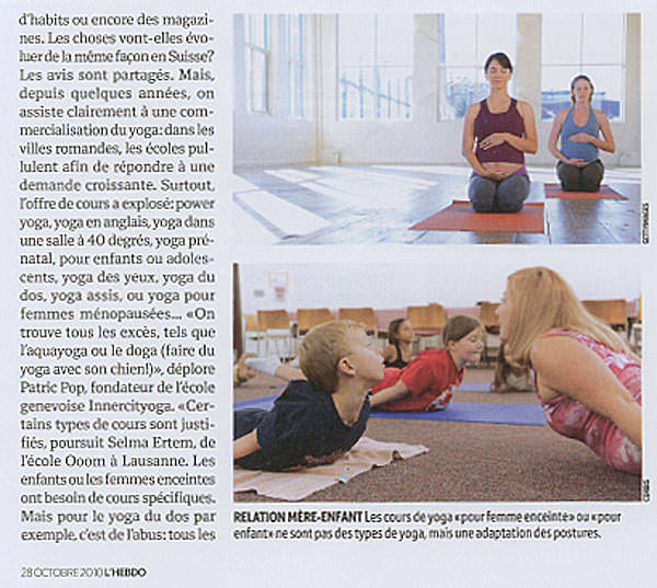 Yoga-Geneve-Geneva-INNERCITYOGA-Studio-Press-Article-Hebdo-Magazine-Interview-Patric-Pop-2010.jpg