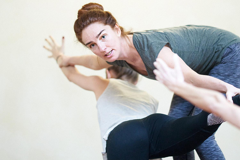 Deep-Flow-Yoga-Teacher-Training-Geneve-Geneva-INNERCITYOGA-200-Hours.jpg